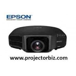 Epson EB-G7905UNL WUXGA 7.000 Lumens Projector | Epson Projector Malaysia