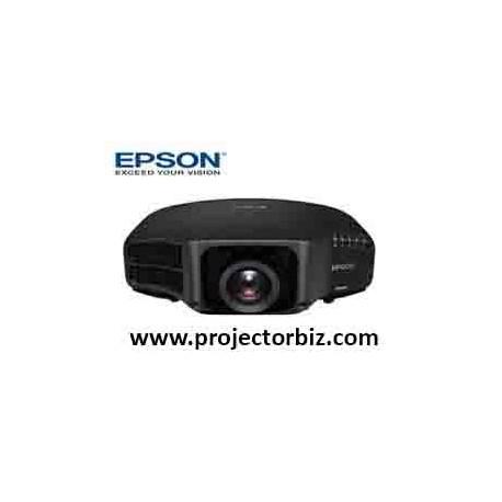 Epson EB-G7905UNL WUXGA Installation Projector