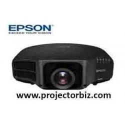 EB-G7805NL XGA Installation Projector | Epson Projector Malaysia