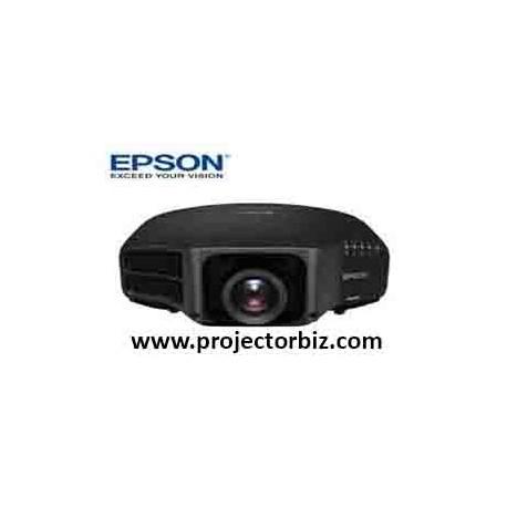 Epson EB-G7805 XGA Installation Projector