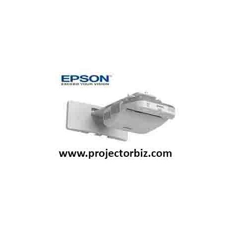 Epson EB-685W WXGA Ultra Short Throw Projector