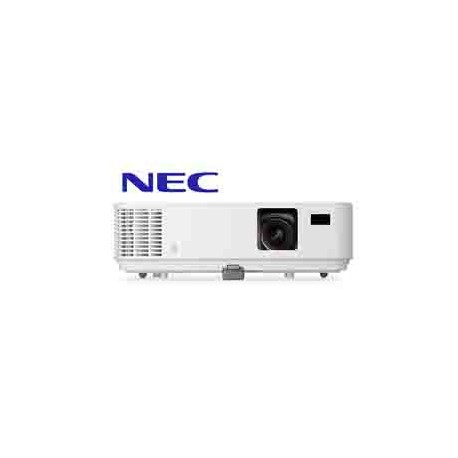 NEC NP-V302H Full HD 1080p Mobile Projector