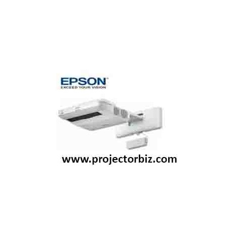 Epson EB-700U WUXGA Ultra Short Throw Projector
