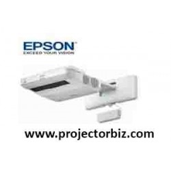 Epson EB-520 XGA Short Throw Projector