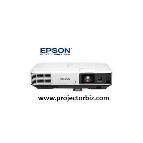Epson EB-2055 XGA Business Projector