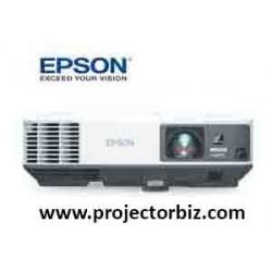 Epson EB-2255U WUXGA 5.000 Lumens Projector | Epson Projector Malaysia