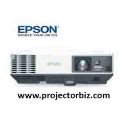 Epson EB-2255U WUXGA Business(Wireless) Projector | Epson Projector Malaysia