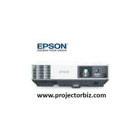 Epson EB-2255U WUXGA Business Projector