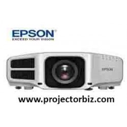 Epson EB-G7000WNL WXGA Installation Projector | Epson Projector Malaysia