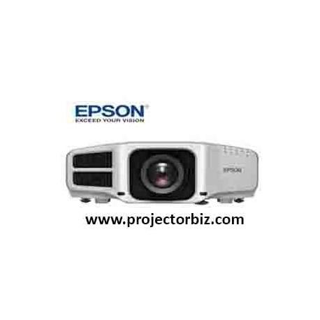 Epson EB-G7000WNL WXGA Business Projector