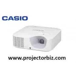 Casio XJ-F210WN WXGA Business Projector | Casio Projector Malaysia