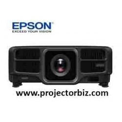 Epson EB-L1715SNL SXGA Installation PROJECTOR -PROJECTOR MALAYSIA