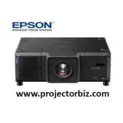 Epson EB-L25000 WUXGA Installation Projector | Epson Projector Malaysia