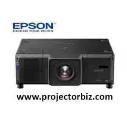 Epson EB-L25000 WUXGA Installation Projector