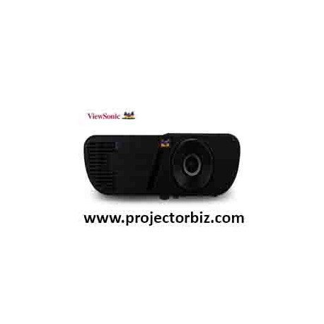 Viewsonic PJD7326