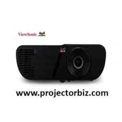 Viewsonic PJD7720HD , Home Cinema
