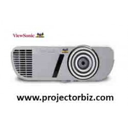 Viewsonic PJD6352LWS Portable Projector | Viewsonic Projector Malaysia