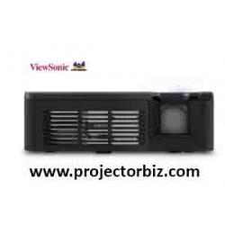 Viewsonic W800 WXGA 800 Lumens Projector | Viewsonic Projector Malaysia