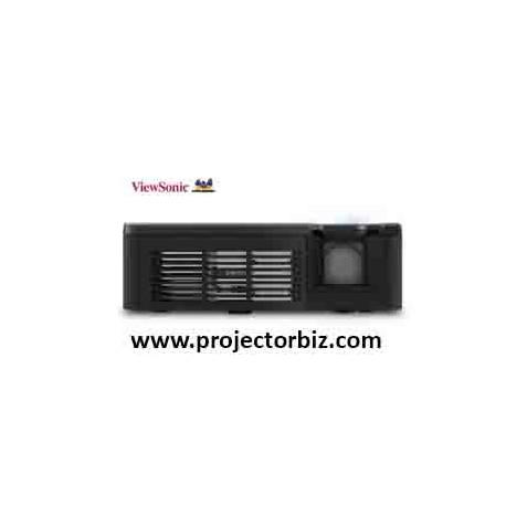 Viewsonic W800