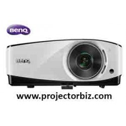 BenQ MX768 PROJECTOR-PROJECTOR MALAYSIA