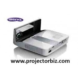 BenQ MX842UST PROJECTOR-PROJECTOR MALAYSIA