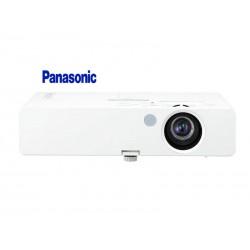 Panasonic PT-SW280A