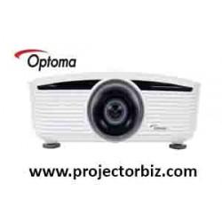 Optoma X605 XGA 6.000 Lumens Projector | Optoma Projector Malaysia