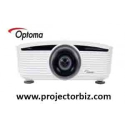 Optoma X605 XGA Business Projector | Optoma Projector Malaysia