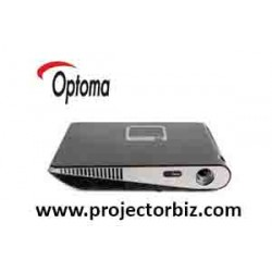 Optoma ML-1500 WXGA LED PROJECTOR-PROJECTOR MALAYSIA