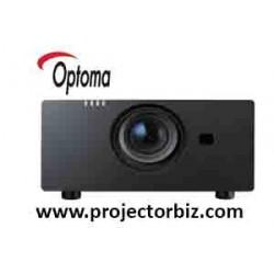 Optoma *EH7700 WUXGA Installation PROJECTOR-PROJECTOR MALAYSIA