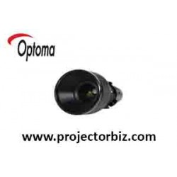 Optoma H7T Std Projector Lens