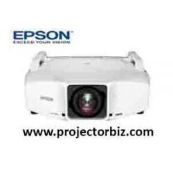 Epson EB-Z9800W WXGA Installation Projector | Epson Projector Malaysia