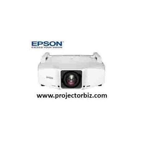 Epson EB-Z9800W WXGA Installation Projector