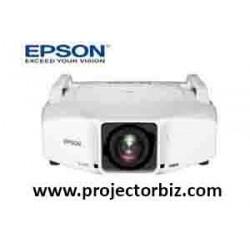 Epson EB-Z1100NL WXGA Installation Projector
