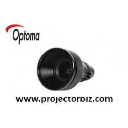 Optoma H7T Long Projector Lens