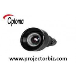 Optoma H7T Short Projector Lens