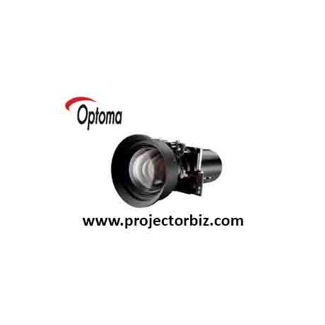 Optoma ST1 Projector Standard Lens