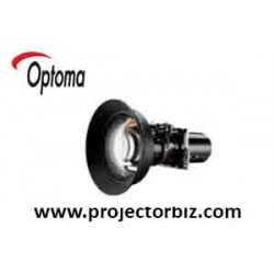 Optoma WT2 Projector Short Throw Lens