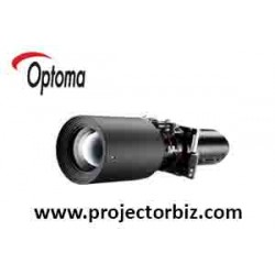 Optoma TZ2 Long Throw Projector Lens