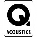 Q Acoustics Speakers
